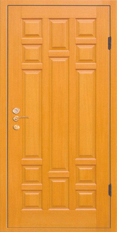 двери входные мдф филенчатые