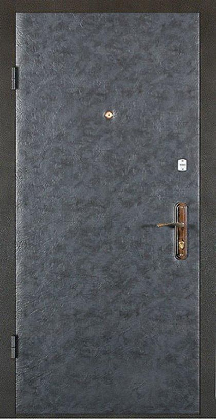 двери стальные эконом в лотошино